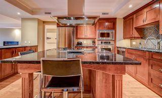 Photo 13: 402B 500 EAU CLAIRE Avenue SW in Calgary: Eau Claire Apartment for sale : MLS®# A1045268