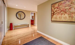 Photo 4: 402B 500 EAU CLAIRE Avenue SW in Calgary: Eau Claire Apartment for sale : MLS®# A1045268