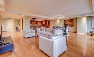 Photo 6: 402B 500 EAU CLAIRE Avenue SW in Calgary: Eau Claire Apartment for sale : MLS®# A1045268