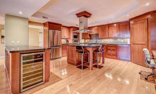 Photo 12: 402B 500 EAU CLAIRE Avenue SW in Calgary: Eau Claire Apartment for sale : MLS®# A1045268