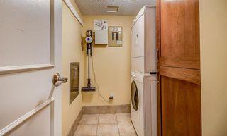 Photo 30: 402B 500 EAU CLAIRE Avenue SW in Calgary: Eau Claire Apartment for sale : MLS®# A1045268