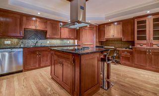 Photo 16: 402B 500 EAU CLAIRE Avenue SW in Calgary: Eau Claire Apartment for sale : MLS®# A1045268