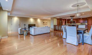 Photo 10: 402B 500 EAU CLAIRE Avenue SW in Calgary: Eau Claire Apartment for sale : MLS®# A1045268