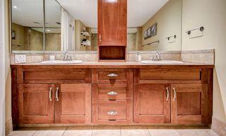 Photo 26: 402B 500 EAU CLAIRE Avenue SW in Calgary: Eau Claire Apartment for sale : MLS®# A1045268