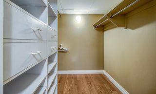 Photo 23: 402B 500 EAU CLAIRE Avenue SW in Calgary: Eau Claire Apartment for sale : MLS®# A1045268