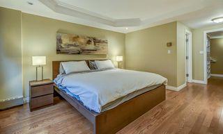 Photo 20: 402B 500 EAU CLAIRE Avenue SW in Calgary: Eau Claire Apartment for sale : MLS®# A1045268