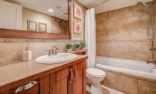 Photo 29: 402B 500 EAU CLAIRE Avenue SW in Calgary: Eau Claire Apartment for sale : MLS®# A1045268