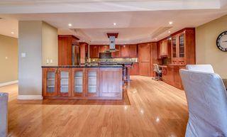 Photo 11: 402B 500 EAU CLAIRE Avenue SW in Calgary: Eau Claire Apartment for sale : MLS®# A1045268