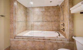 Photo 25: 402B 500 EAU CLAIRE Avenue SW in Calgary: Eau Claire Apartment for sale : MLS®# A1045268