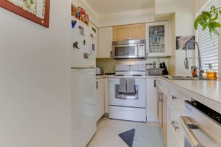 Photo 7: 33 1225 BRUNETTE Avenue in Coquitlam: Maillardville Condo for sale : MLS®# R2514336