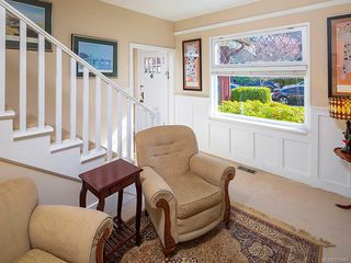 Photo 10: 1564 Monterey Ave in : OB North Oak Bay House for sale (Oak Bay)  : MLS®# 859441