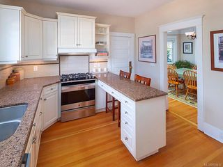 Photo 8: 1564 Monterey Ave in : OB North Oak Bay House for sale (Oak Bay)  : MLS®# 859441