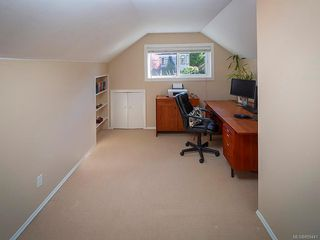 Photo 12: 1564 Monterey Ave in : OB North Oak Bay House for sale (Oak Bay)  : MLS®# 859441