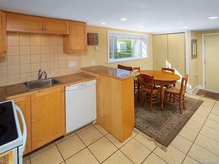 Photo 16: 1564 Monterey Ave in : OB North Oak Bay House for sale (Oak Bay)  : MLS®# 859441