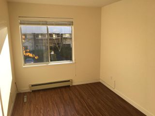 Photo 11: 208 1802 DUTHIE AVENUE in Burnaby: Montecito Condo for sale (Burnaby North)  : MLS®# R2515958