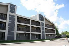 Main Photo: 1220 425 115th Street East in Saskatoon: Forest Grove Residential for sale : MLS®# SK839461