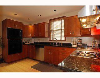 "Photo 6: 230 PRINCESS Street in New Westminster: GlenBrooke North House for sale in ""GLENBROOKE NORTH"" : MLS®# V795446"