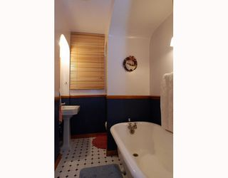 "Photo 9: 230 PRINCESS Street in New Westminster: GlenBrooke North House for sale in ""GLENBROOKE NORTH"" : MLS®# V795446"