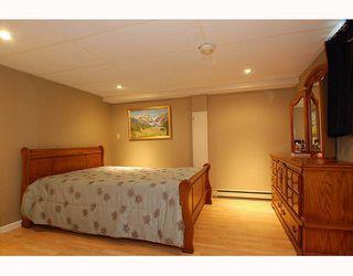 "Photo 8: 230 PRINCESS Street in New Westminster: GlenBrooke North House for sale in ""GLENBROOKE NORTH"" : MLS®# V795446"