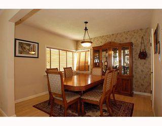 "Photo 4: 230 PRINCESS Street in New Westminster: GlenBrooke North House for sale in ""GLENBROOKE NORTH"" : MLS®# V795446"