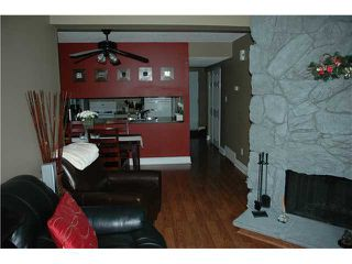 Photo 11: 165 LANCASTER TC in EDMONTON: Zone 27 Carriage for sale (Edmonton)  : MLS®# E3228462
