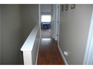 Photo 18: 165 LANCASTER TC in EDMONTON: Zone 27 Carriage for sale (Edmonton)  : MLS®# E3228462