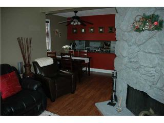 Photo 12: 165 LANCASTER TC in EDMONTON: Zone 27 Carriage for sale (Edmonton)  : MLS®# E3228462