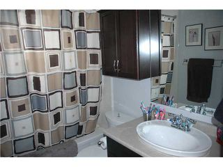 Photo 15: 165 LANCASTER TC in EDMONTON: Zone 27 Carriage for sale (Edmonton)  : MLS®# E3228462