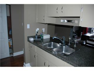 Photo 14: 165 LANCASTER TC in EDMONTON: Zone 27 Carriage for sale (Edmonton)  : MLS®# E3228462