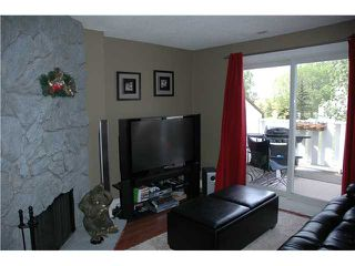 Photo 2: 165 LANCASTER TC in EDMONTON: Zone 27 Carriage for sale (Edmonton)  : MLS®# E3228462