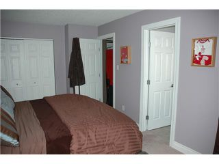 Photo 16: 165 LANCASTER TC in EDMONTON: Zone 27 Carriage for sale (Edmonton)  : MLS®# E3228462