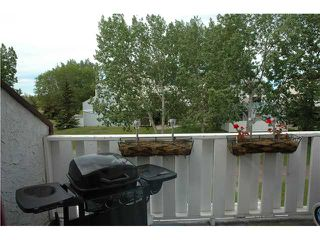 Photo 10: 165 LANCASTER TC in EDMONTON: Zone 27 Carriage for sale (Edmonton)  : MLS®# E3228462