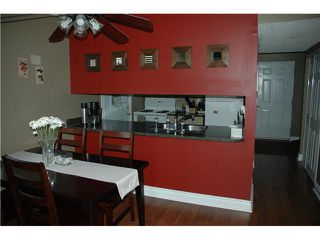 Photo 4: 165 LANCASTER TC in EDMONTON: Zone 27 Carriage for sale (Edmonton)  : MLS®# E3228462