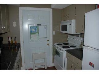 Photo 13: 165 LANCASTER TC in EDMONTON: Zone 27 Carriage for sale (Edmonton)  : MLS®# E3228462