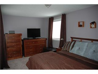 Photo 8: 165 LANCASTER TC in EDMONTON: Zone 27 Carriage for sale (Edmonton)  : MLS®# E3228462