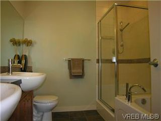 Photo 9: 1103 732 Cormorant Street in VICTORIA: Vi Downtown Condo Apartment for sale (Victoria)  : MLS®# 296221