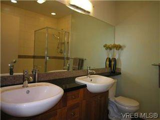 Photo 10: 1103 732 Cormorant Street in VICTORIA: Vi Downtown Condo Apartment for sale (Victoria)  : MLS®# 296221