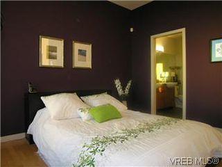 Photo 8: 1103 732 Cormorant Street in VICTORIA: Vi Downtown Condo Apartment for sale (Victoria)  : MLS®# 296221