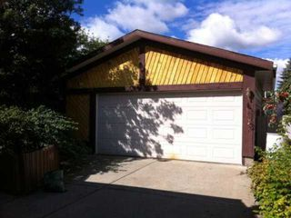Photo 20: 4108 45 ST: Beaumont Residential Detached Single Family for sale : MLS®# E3274204