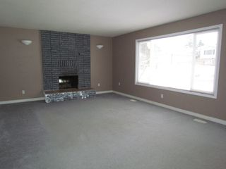 Photo 5: 2303 BEVAN CR in ABBOTSFORD: Central Abbotsford House for rent (Abbotsford)