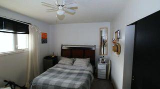 Photo 8: 139 Houde Drive in Winnipeg: Fort Garry / Whyte Ridge / St Norbert Residential for sale (South Winnipeg)  : MLS®# 1123752
