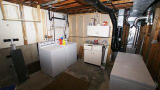 Photo 15: 139 Houde Drive in Winnipeg: Fort Garry / Whyte Ridge / St Norbert Residential for sale (South Winnipeg)  : MLS®# 1123752