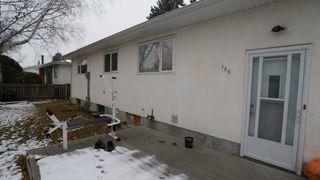 Photo 2: 139 Houde Drive in Winnipeg: Fort Garry / Whyte Ridge / St Norbert Residential for sale (South Winnipeg)  : MLS®# 1123752