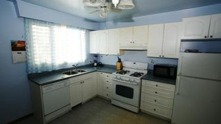 Photo 7: 139 Houde Drive in Winnipeg: Fort Garry / Whyte Ridge / St Norbert Residential for sale (South Winnipeg)  : MLS®# 1123752