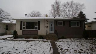 Photo 1: 139 Houde Drive in Winnipeg: Fort Garry / Whyte Ridge / St Norbert Residential for sale (South Winnipeg)  : MLS®# 1123752