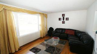 Photo 5: 139 Houde Drive in Winnipeg: Fort Garry / Whyte Ridge / St Norbert Residential for sale (South Winnipeg)  : MLS®# 1123752