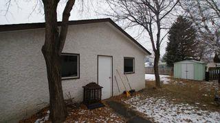 Photo 4: 139 Houde Drive in Winnipeg: Fort Garry / Whyte Ridge / St Norbert Residential for sale (South Winnipeg)  : MLS®# 1123752