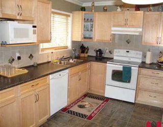 "Photo 6: 15100 EAGLE PL in Surrey: Bolivar Heights House for sale in ""BIRDLAND"" (North Surrey)  : MLS®# F2612154"