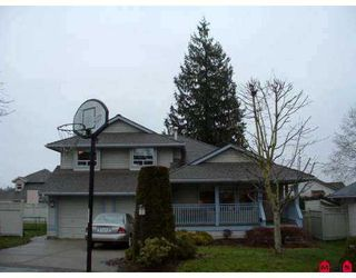 Photo 1: 878 165TH Street in White Rock: King George Corridor House for sale (South Surrey White Rock)  : MLS®# F2702617