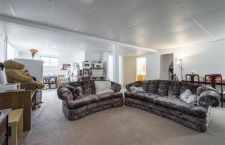 Photo 24: 2035 49A Street in Edmonton: Zone 29 House for sale : MLS®# E4166145